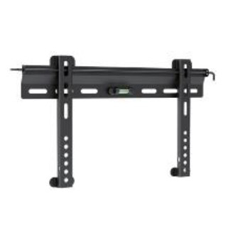 Fixed TV Mount Bracket