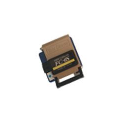 Fiber optic cutter FC-6S