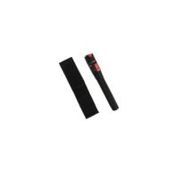 Optical pencil-shaped visual error locator