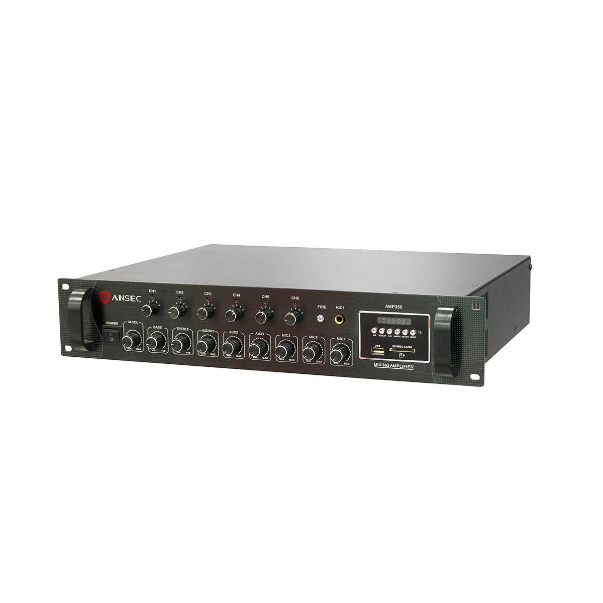 AMP100